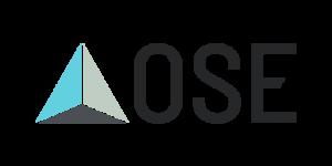 Nytt nettsted for OSE i 2018