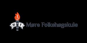 Nytt nettsted for Møre folkehøgskule i 2013