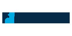 Nytt nettsted for Fjordbygg AS i 2020